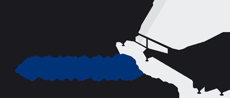 Bauschlosserei Fritsche Kiel